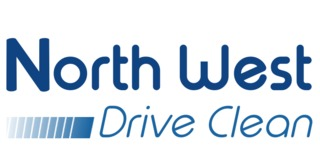 northwestdriveclean.co.uk